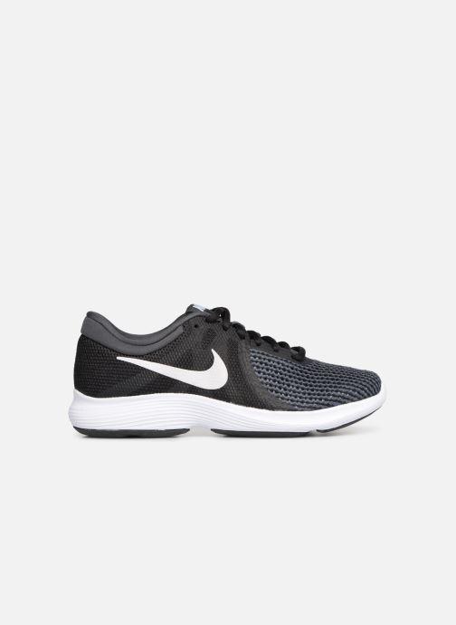Chaussures de sport Nike Wmns Nike Revolution 4 Eu Noir vue derrière