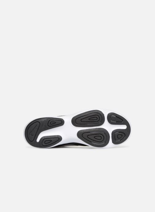 Zapatillas de deporte Nike Wmns Nike Revolution 4 Eu Negro vista de arriba