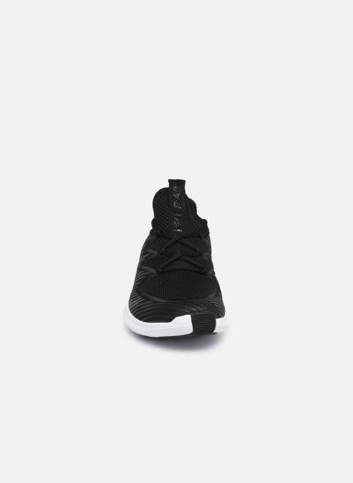 Zapatillas de deporte Nike Nike Free Tr Ultra Negro vista del modelo