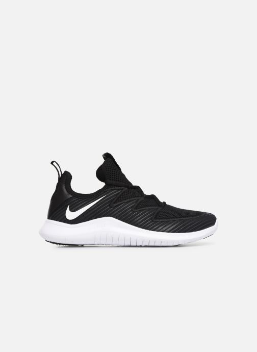 Sport shoes Nike Nike Free Tr Ultra Black back view
