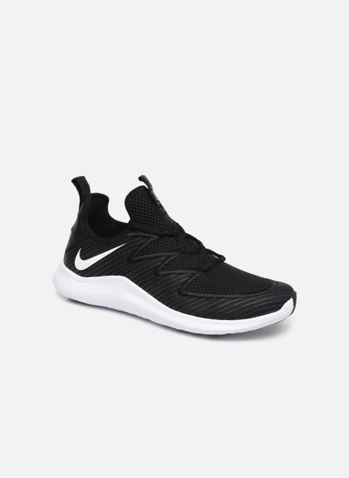 Sport shoes Nike Nike Free Tr Ultra Black detailed view/ Pair view