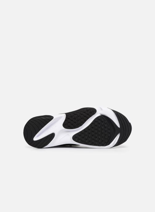 Sneakers Nike Wmns Nike Zoom 2K Bianco immagine dall'alto