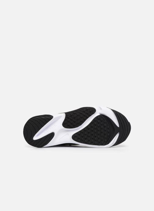 Sneaker Nike Wmns Nike Zoom 2K weiß ansicht von oben