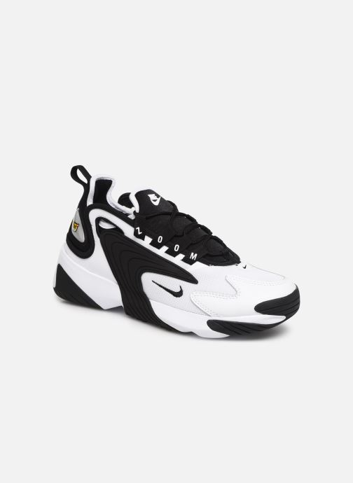 Baskets - Wmns Nike Zoom 2K