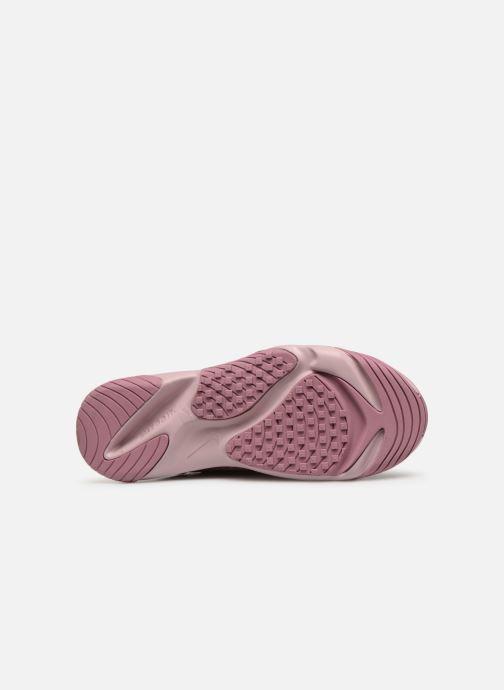 Sneakers Nike Wmns Nike Zoom 2K Rosa bild från ovan