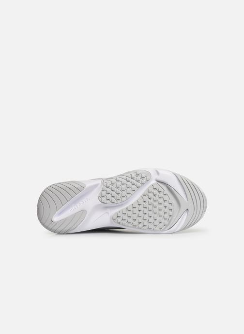 Trainers Nike Wmns Nike Zoom 2K White view from above