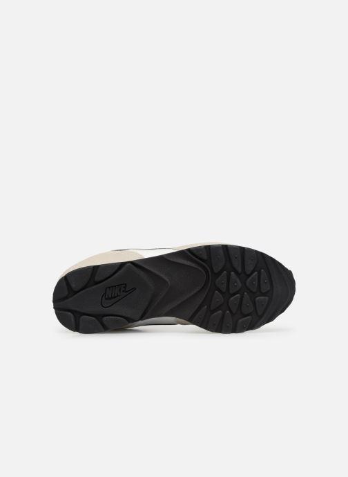 Sneaker Nike W Nike Outburst weiß ansicht von oben