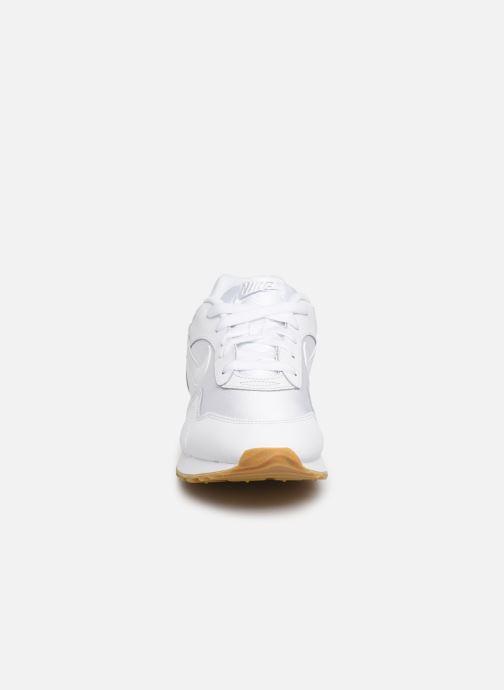 Trainers Nike W Nike Outburst White model view