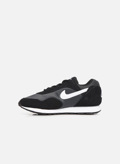 Baskets Nike W Nike Outburst Noir vue face