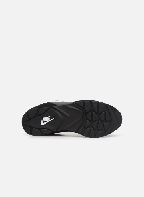 Baskets Nike W Nike Outburst Noir vue haut