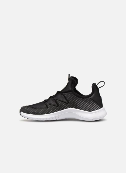 Sport shoes Nike Wmns Nike Free Tr Ultra Black front view