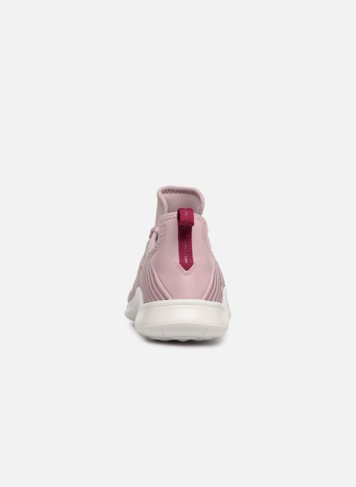 Sportschoenen Nike Wmns Nike Free Tr Ultra Roze rechts