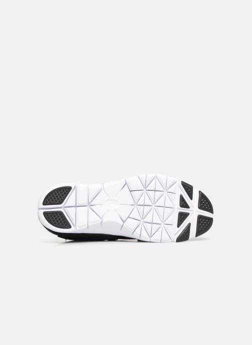Zapatillas de deporte Nike Wmns Nike Flex Essential Tr Lt Negro vista de arriba