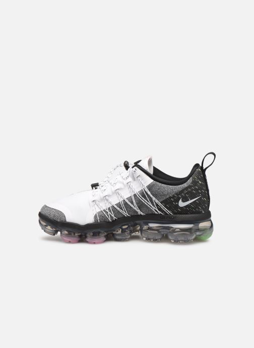 Trainers Nike W Nike Air Vapormax Run Utlty Grey front view