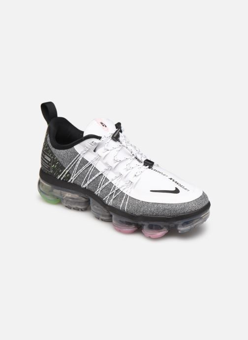 Trainers Nike W Nike Air Vapormax Run Utlty Grey detailed view/ Pair view
