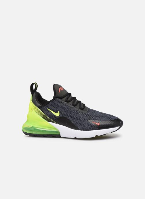 Sneakers Nike Air Max 270 Se Nero immagine posteriore