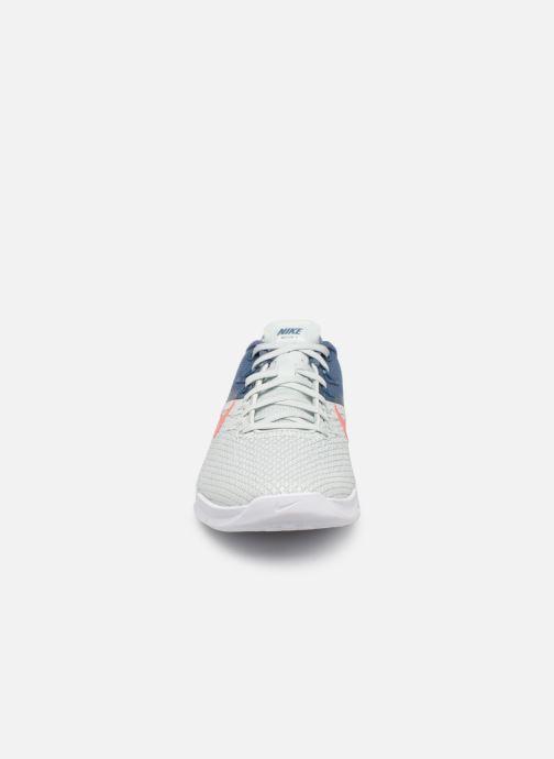 Sportskor Nike Wmns Nike Metcon 4 Xd Grå bild av skorna på
