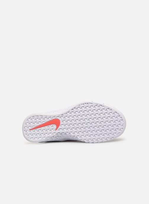 Sportskor Nike Wmns Nike Metcon 4 Xd Grå bild från ovan