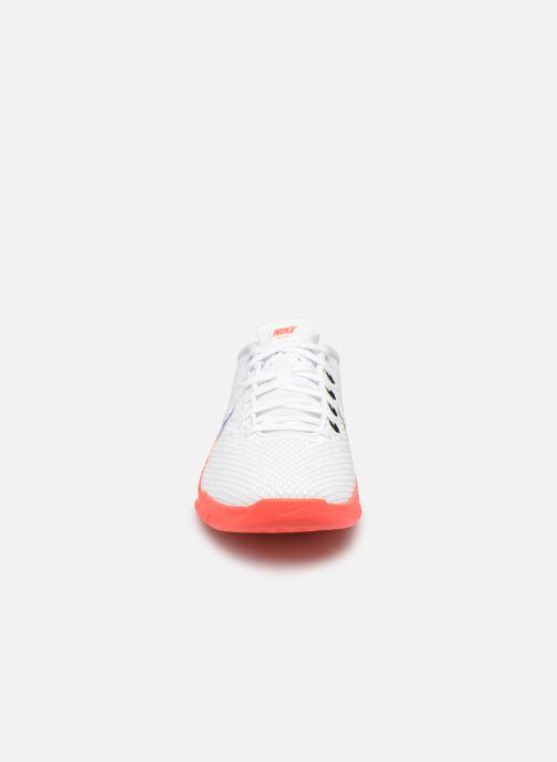 Sportskor Nike Wmns Nike Metcon 4 Xd Vit bild av skorna på