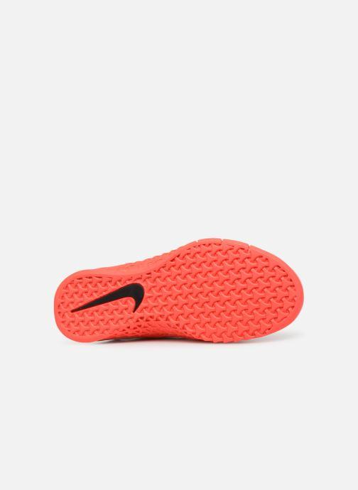 Zapatillas de deporte Nike Wmns Nike Metcon 4 Xd Blanco vista de arriba