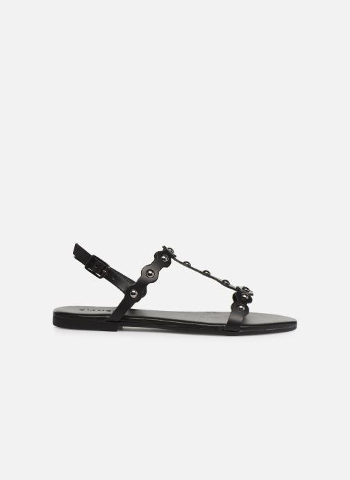 Bianco 20-50045 (Noir) - Sandales et nu-pieds chez  (356653)