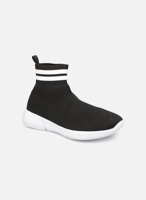 Sneakers Kvinder 32-49843