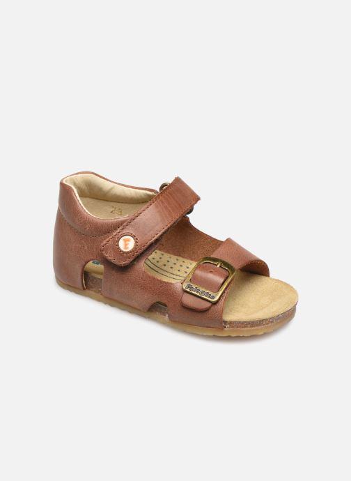 Sandales et nu-pieds Enfant Falcotto Bea