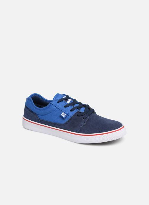 Sneakers Uomo Tonik