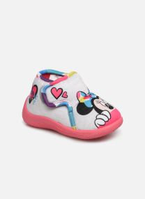 Slippers Children Saturnin