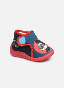 Pantofole Bambino Saturnin