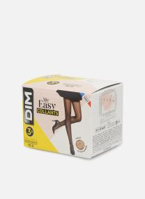 Collant MY EASY Transparent 15D Lot de 3