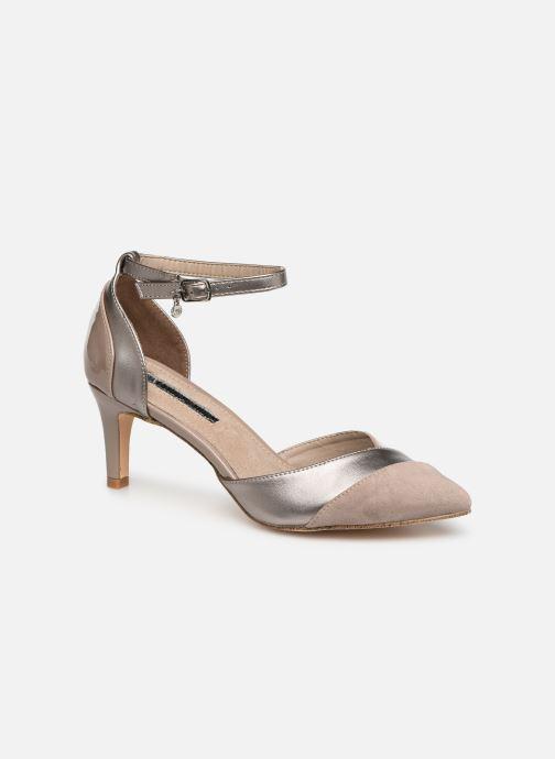 Sandaler Kvinder 32048