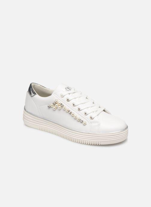 Sneaker Xti 48894 weiß detaillierte ansicht/modell