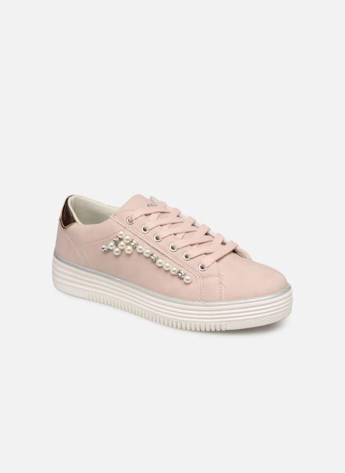 Sneakers Donna 48894