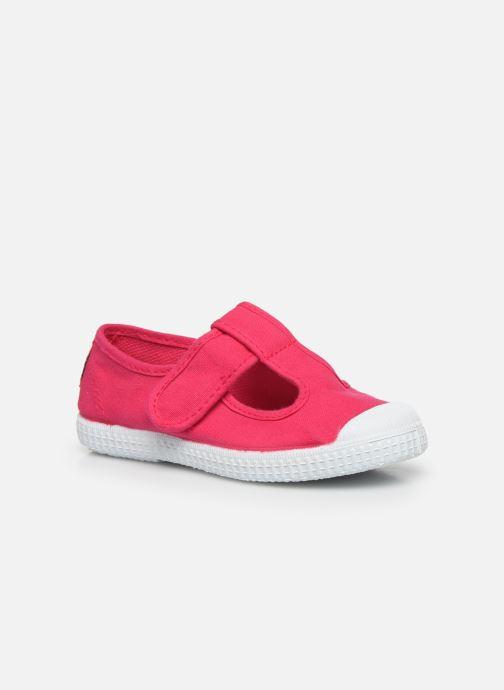 Sneakers Bambino Pilou