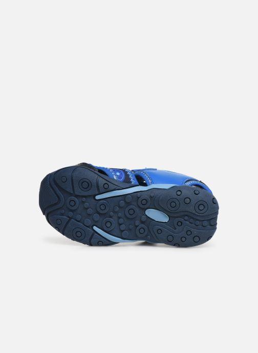 Sneakers Pat Patrouille Gerbille Blå se foroven