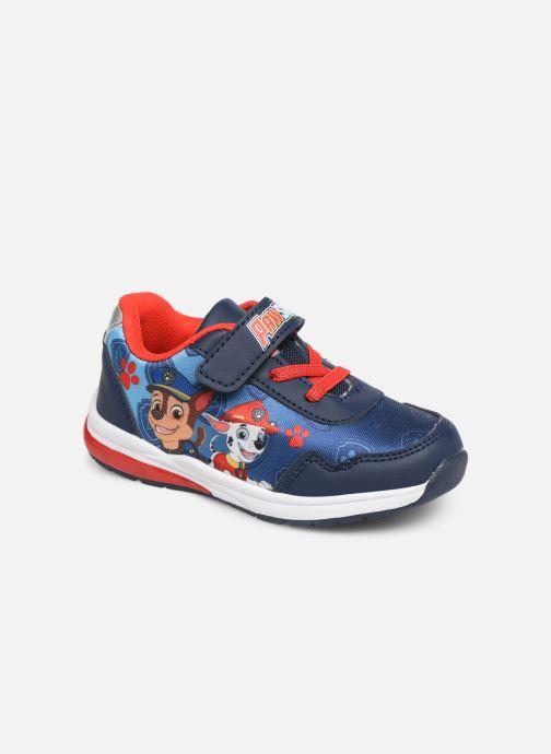 Sneaker Kinder Gargouille