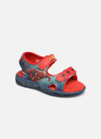 Sandales et nu-pieds Enfant Youri
