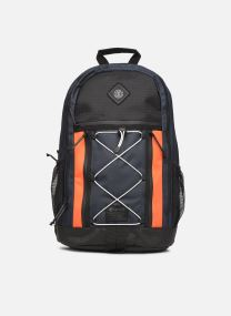 Rucksacks Bags CYPRESS OTWARD BPK