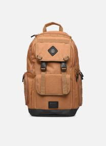 Mochilas Bolsos CYPRESS RECRUIT BPK