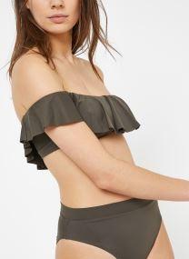 Vêtements Accessoires TOLVO COLORSUN