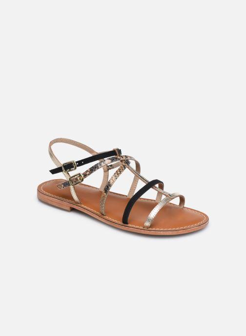 Sandali e scarpe aperte Donna SB900
