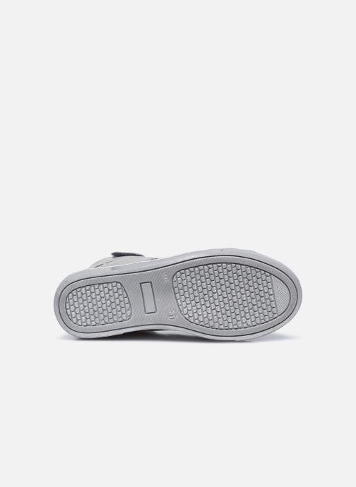 Sneakers Le Loup Blanc Hamande Sort se foroven