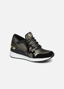 Sneakers Dames Liv Trainer