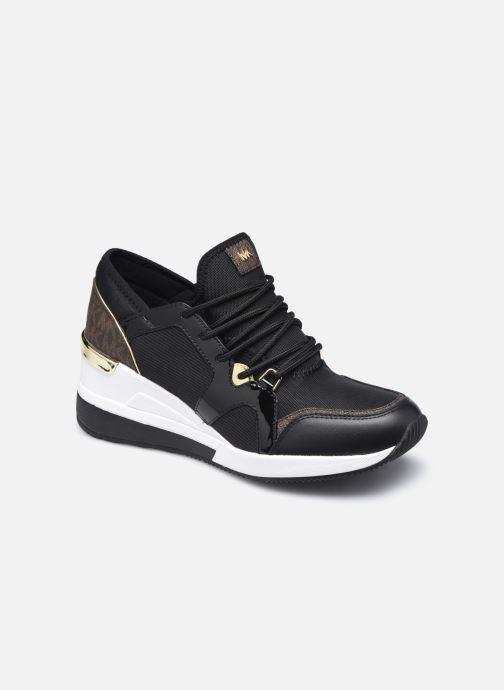 Sneakers Kvinder Liv Trainer