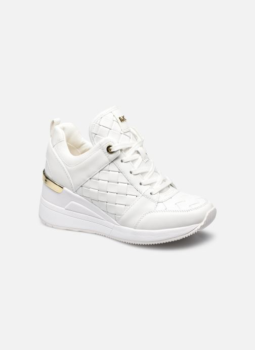 Sneaker Damen Georgie Trainer