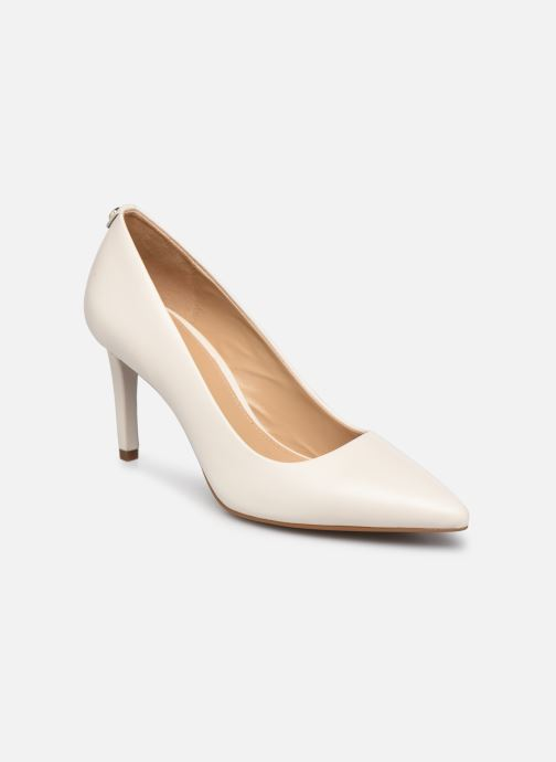 Pumps Damen Dorothy Flex Pump