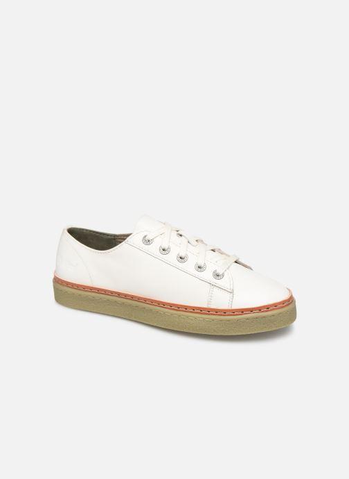 Sneakers Donna SAMLA