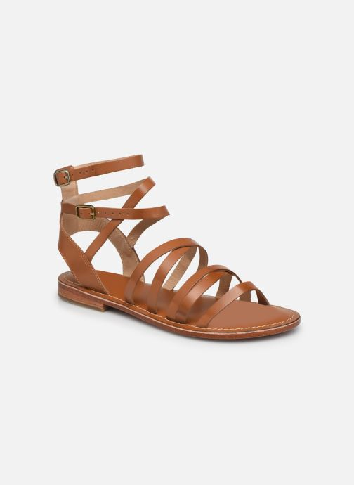Sandales - SH09