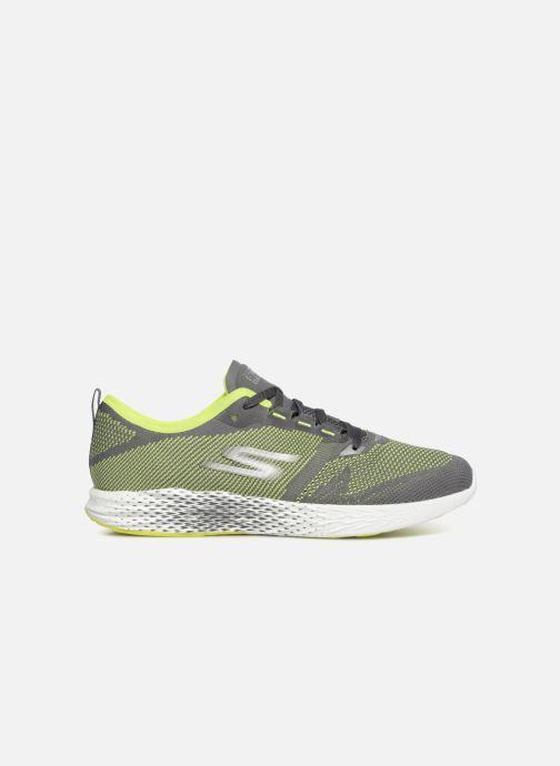 Meb Go Meb Go Skechers Razor Skechers 2grigioSneakers357288 PXTZOiuwkl